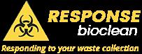Response Bioclean