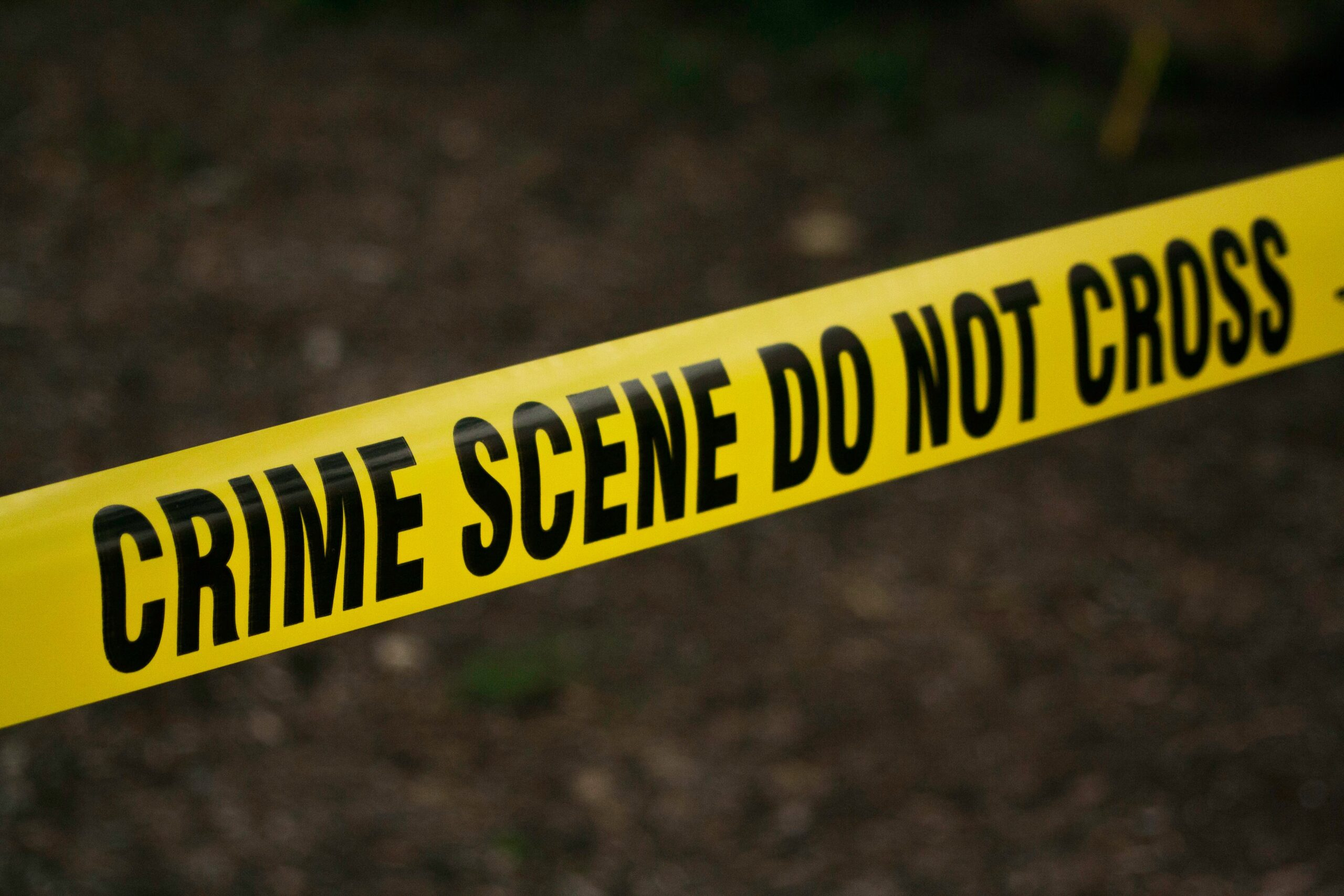 Quashing 6 Myths About Crime Scene Cleanup